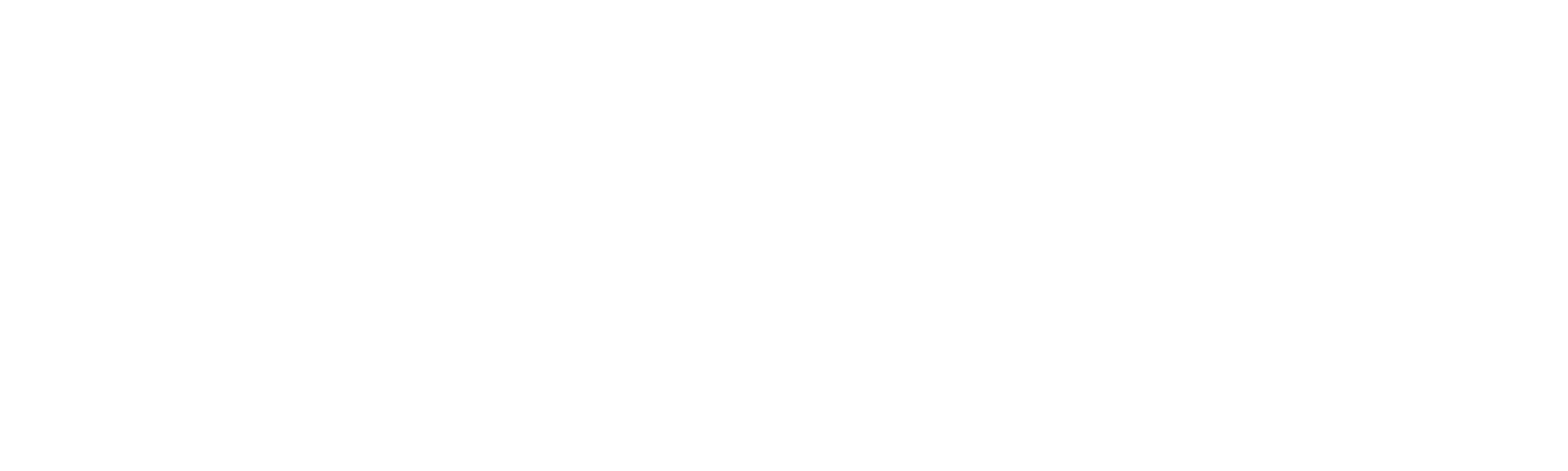 KXCJ Illinois Valley Community Radio